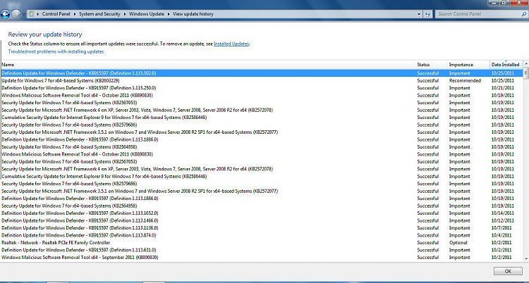 Windows displaying symbols instead of legible text.-wu_image1.jpg