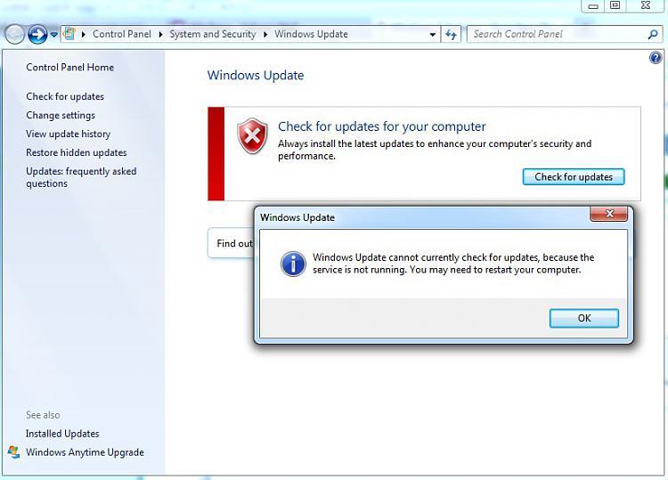 Windows update downed-qq-.jpg
