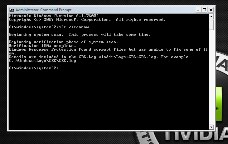 Error with SP1 windows update-scan-2.png