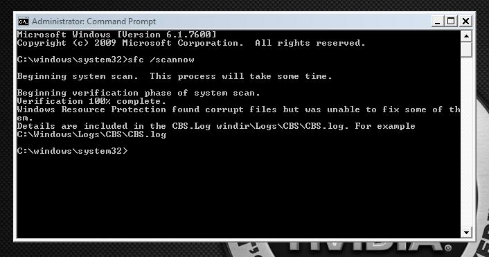 Error with SP1 windows update-scan-3.png