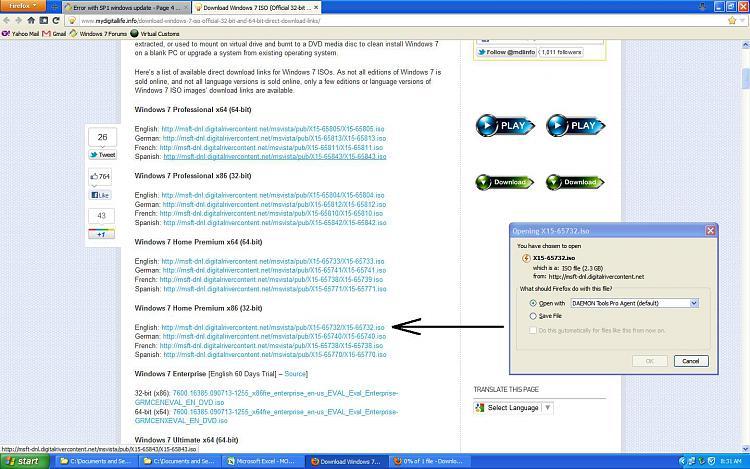 Error with SP1 windows update-link-2.jpg