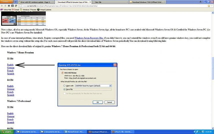 Error with SP1 windows update-link-1.jpg