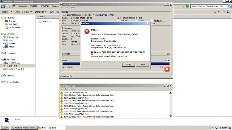 Error with SP1 windows update-imgburn-error.png