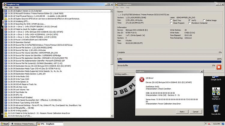 Error with SP1 windows update-imgburn-error-1.jpg
