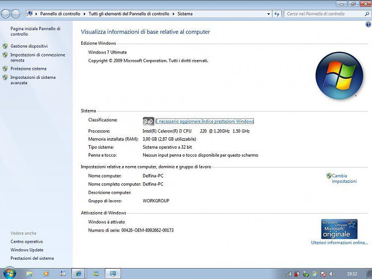 error 800f0816 and SP1 win Ultimate 32bit-win-pause.jpg
