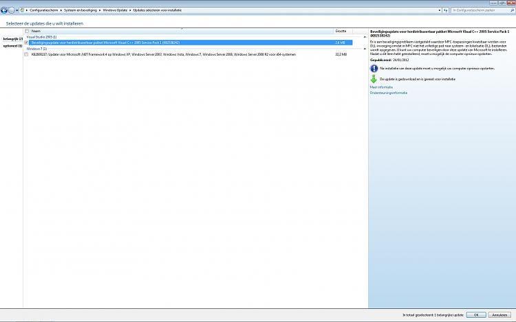-windows-update-problem.jpg