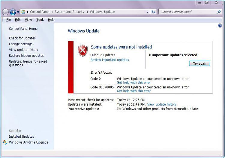 -update.error2.jpg