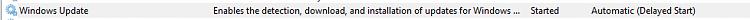 Windows Update Won't Start or Run-windows-update-service-settings.png