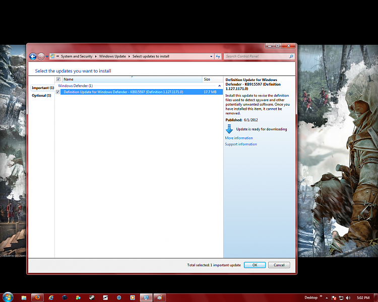 Update fails multiple times Windows defender-failupdatewd2.png