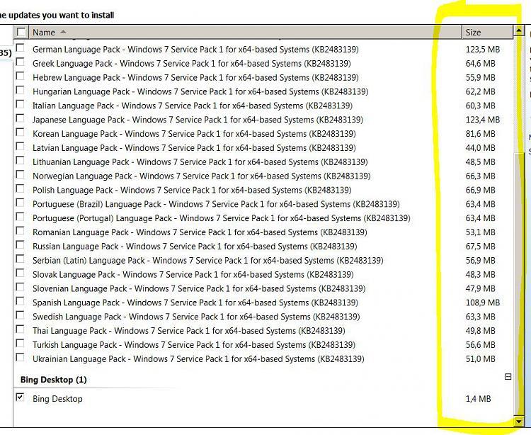 Windows Automatic update files-windows-updates.jpg