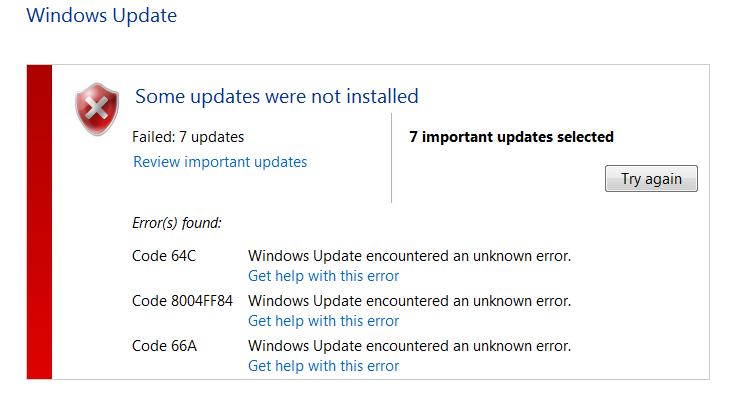 Multiple Windows Updates Failing-fail0.png