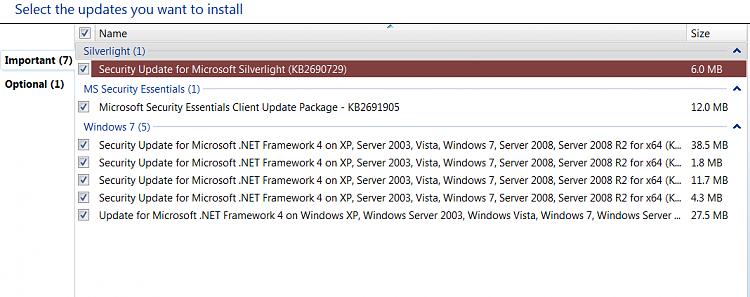 Multiple Windows Updates Failing-fail4.png