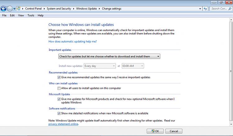 run window update from command line?-win.update.png
