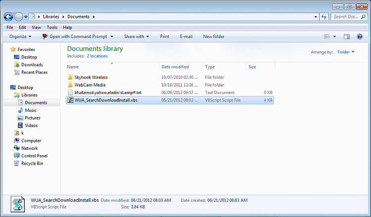 run window update from command line?-win-update.script.png