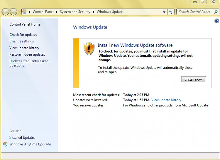 Windows update not updating Windows update agent-ss-2012-06-26-02.46.30-.png