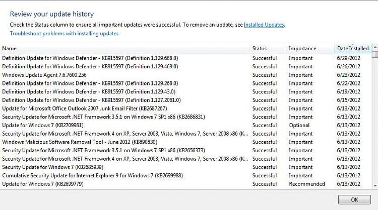 Configuring Windows Endless After Reboot-capture.jpg