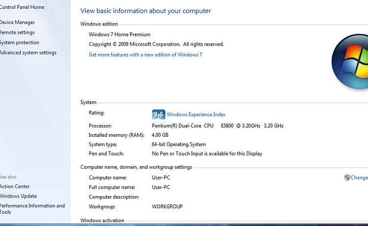 64bit to 32 bit?-capture3.png