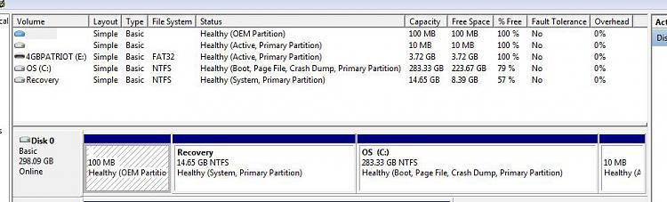 Error installing SP1 on Home Premium-capture.jpg