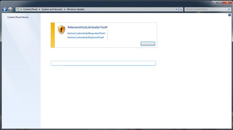 When loading Windows Update, not working-windows-update-error.png