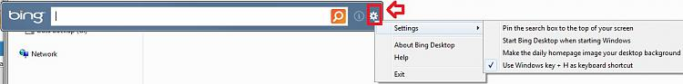 Bing Desktop-bing-2.jpg