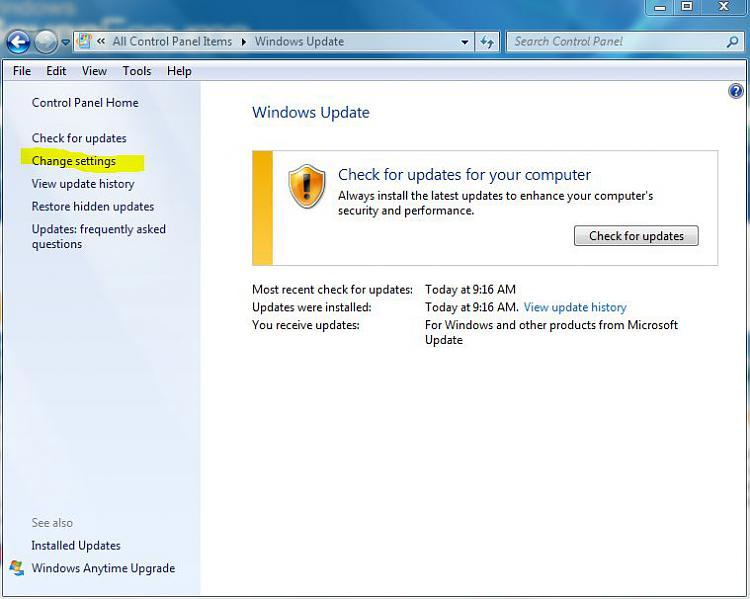 IE9 will not work after Windows 7 automatic updates-windowsupdate.jpg
