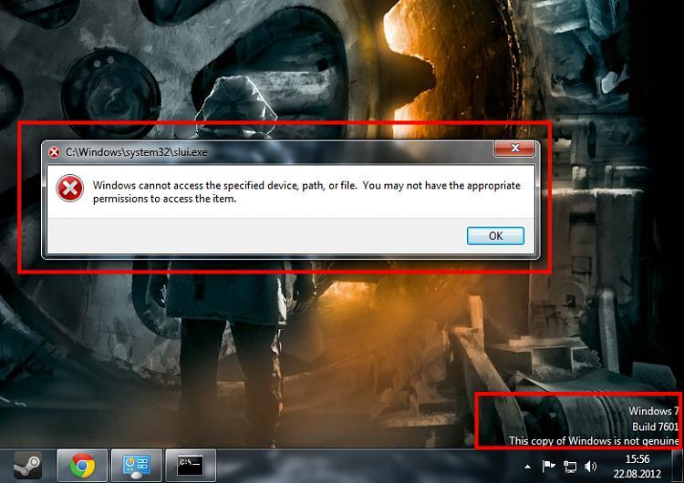 Windows 7 build 7601-This Windows copy is not genuine-2.jpg