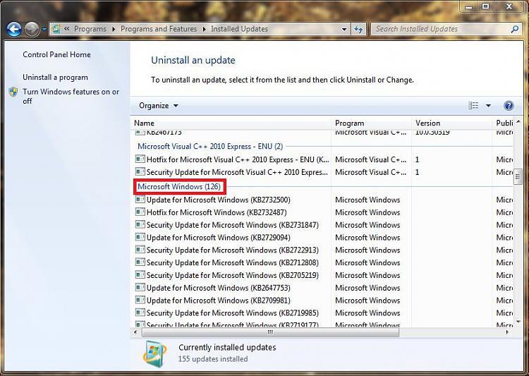 Failure to install windows update-2.jpg
