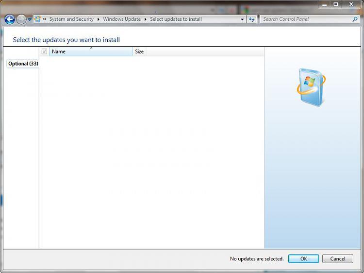Can't see updates in Windows Update.-capture.jpg
