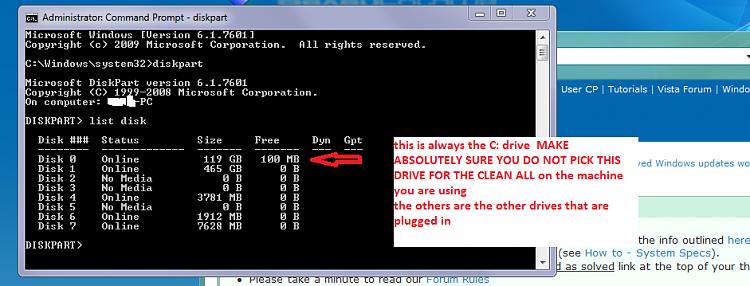 Windows updates won't install.-xx.png