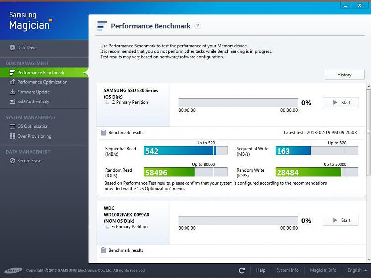 windows update error code 80080005 windows 7 64 bit-performance-benchmark.jpg