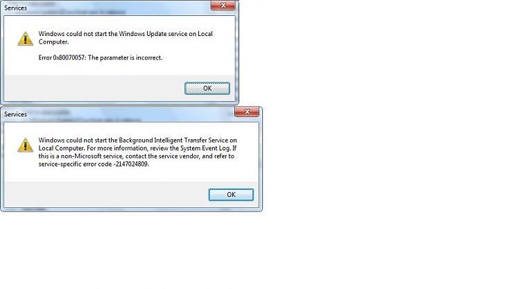 Windows update service not running.-errors.jpg