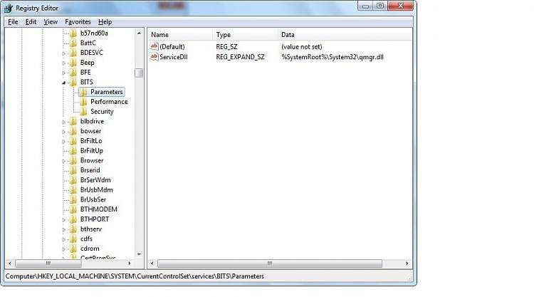 Windows update service not running.-untitled.jpg