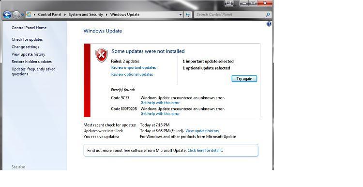 IE 10 install failure - Error code 9C57-error.jpg