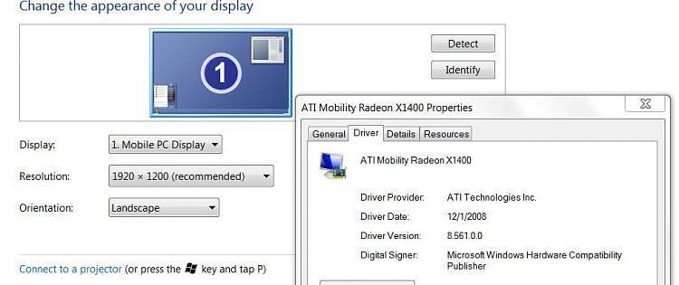 ATI X1400 Driver No Longer in Windows Update-capturedrivercardresolution.jpg