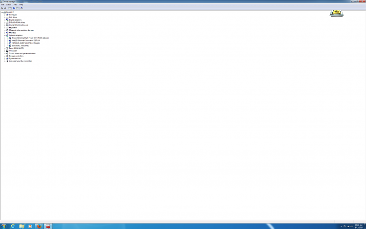 Windows Error Code 80070422 - Windows Updates-device-manager.png