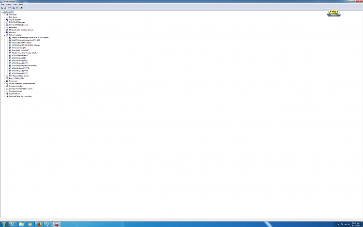 Windows Error Code 80070422 - Windows Updates-device-manager-hidden.png