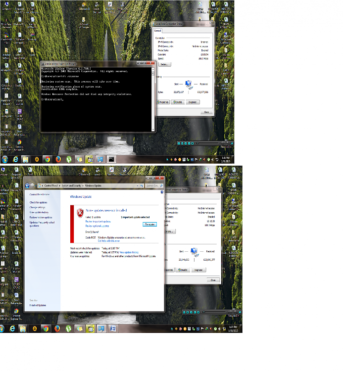 Error Code 9C57 during Internet Explorer 11 updation from IE 9-error-code-9c57.png