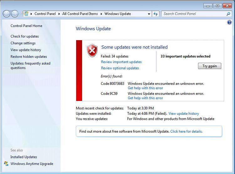 Window Update failing error code 800736B3-screen.jpg
