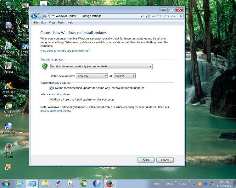 I deleted Microsoft Updates boxes in error-windows-update.jpg