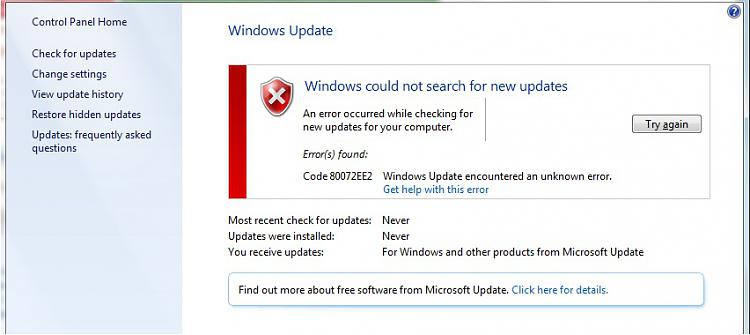 Windows Update error message 80072ee2-error-message.jpg