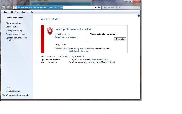 Windows Update Error 80070490-windows-error-code.jpg