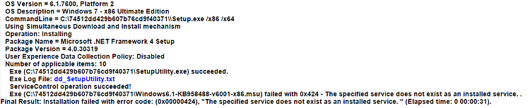 ".Net 4.0 error 0x00000424 ""the specified service does not exist""-dotnet-error-log.png"