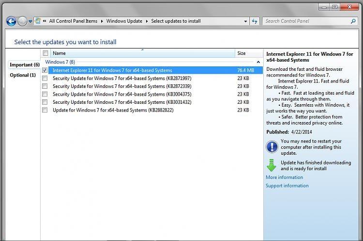 Win 7 home premium sucessfully installs the same updates repeatedly-windows-update-screen-2.jpg