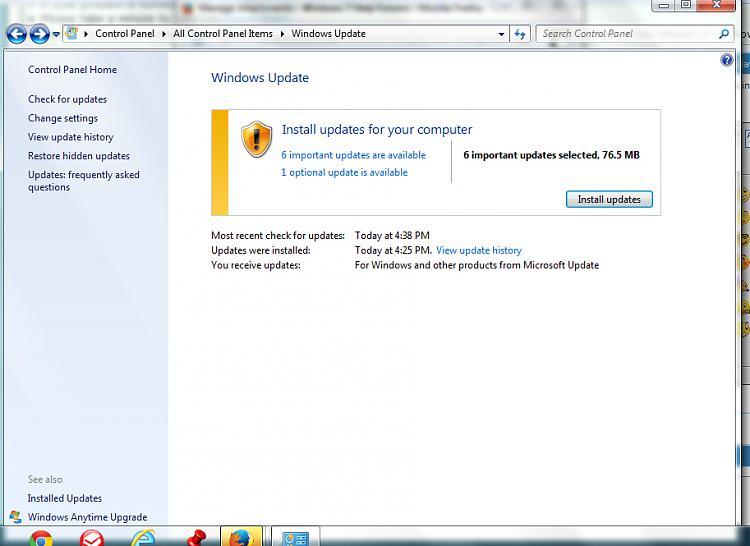 Win 7 home premium sucessfully installs the same updates repeatedly-windows-update-screen-3.jpg