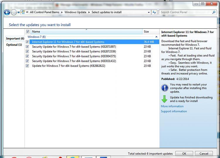 Win 7 home premium sucessfully installs the same updates repeatedly-windows-update-screen-4.jpg