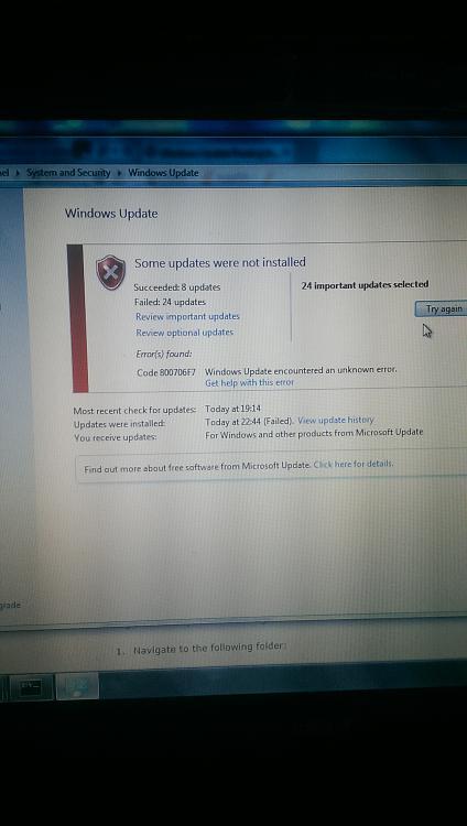 Can anybody help me solve 0x8004fe21 error-imag0902.jpg