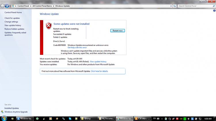 "10 recent Windows Updates giving ""unknown error"" 80070005-80070005-part-1.png"