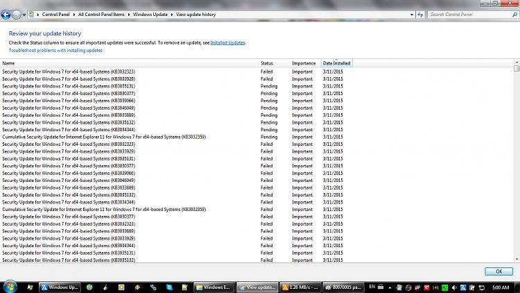 "10 recent Windows Updates giving ""unknown error"" 80070005-80070005-part-2.png"
