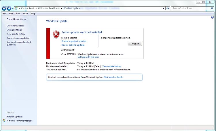 can i update windows 7 home premium to windows 10