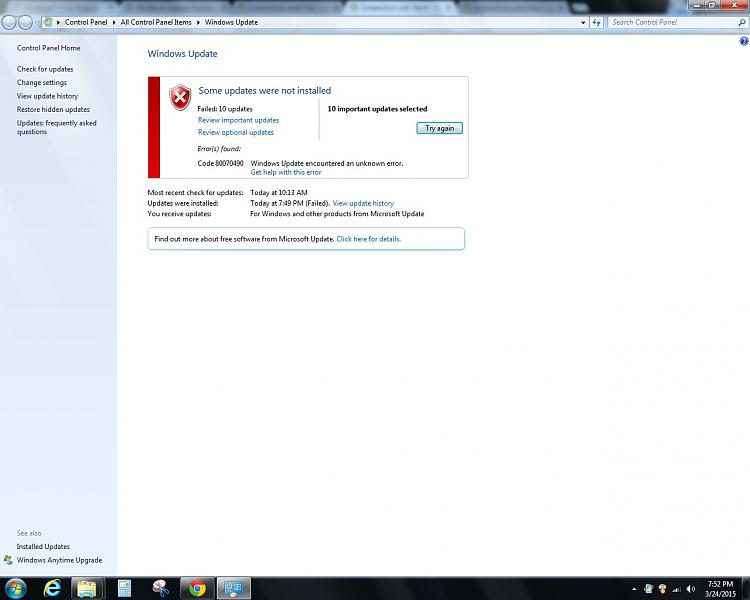 Another computer Genuine activation issue-update-screenshot.jpg